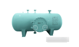 Copy of Pressure Vessels