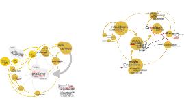 mapa Investigación