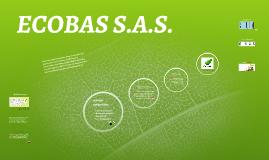ECOBAS S.A.S.