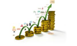 La renda i el seu mesurament