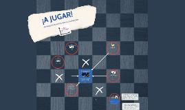 A JUGAR 3