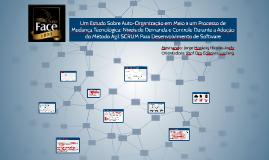 Projeto flexão JCCM para métodos ágeis