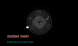 Copy of Morgan Dejno and Ryan Tipton