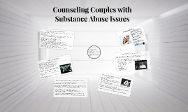 Counseling Couples with
