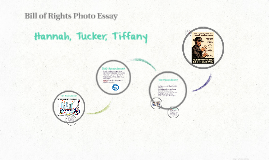 students rights research project dress code by hannah beggs on prezi bill of rights photo essay