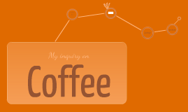 Coffee Inquiry Presentation