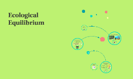 Copy of Ecosystem