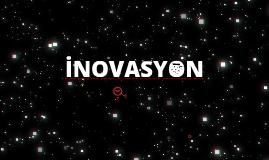 Copy of inovasyon