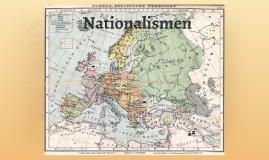 Nationalism, 7-9