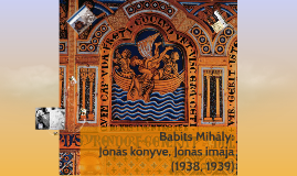 Babits Mihály: