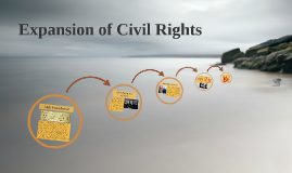 Copy of Civil Rights