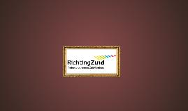 Richting Zuid - 26 juni 2014