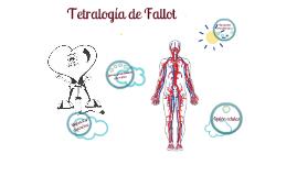 Copy of Síndrome de insuficiencia circulatoria periférica.
