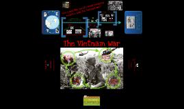 22 The Vietnam War