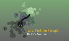 3.12 Fiction Graph