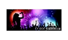 CY Idol