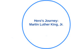Hero's Journey: