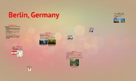 Copy of Berlin, Germany