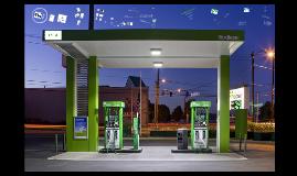 Copy of Copy of Copy of Copy of Biodiesel