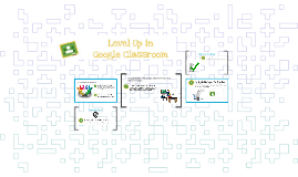 Already familiar with Google Classroom? Check out these stra