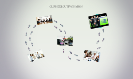CLUB EXECUTIVOS MMN