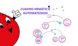 Copy of CUADRO HEMATICO AUTOMATIZADO