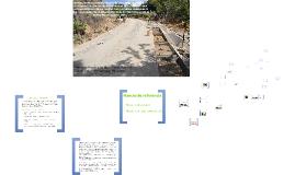 Copy of Via terciaria Guamal-Meta