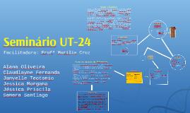 Seminário UT-24