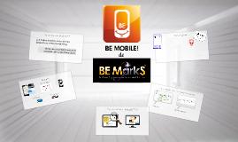 Ejemplos BE Mobile