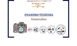 EVANDRO TEIXEIRA - Fotografia 1