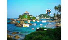 Copy of La región Caribe cuenta con una extensión de132.218 Km2, ab
