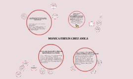 Copia de DETERMINACION DE LAS POLITICAS FISCAL Y MONETARIA