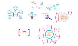 Copy of Enterprise Performance Management: The BSC