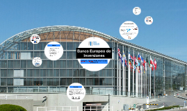 Copy of Banco Europeo de Inversiones (BEI)