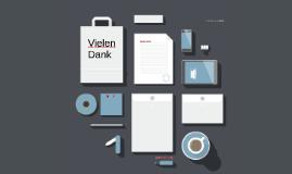 Kopie von Multimedia Design SIAK
