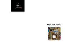 Copy of M2A-VM ASUS