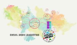 Copy of SOCIAL MEDIA MARKETING