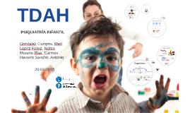 Copy of TDAH