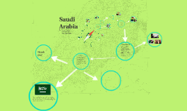 Copy of Saudi