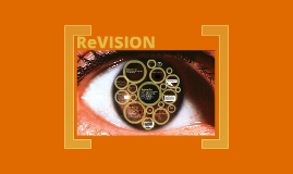 Copy of Revision
