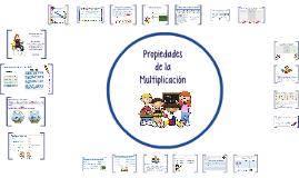 Copy of Propiedades