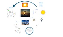 Estudio de Energía Renovable No Convencional: Energía Solar
