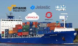 Passo a Passo: Docker e JavaEE