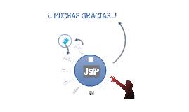 Java Server Page