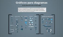 Copia de Gráficos para diagramas