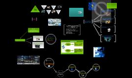 Copy of Planeacion control de produccion