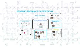 Copy of SEGUNDO INFORME DE RESULTADOS