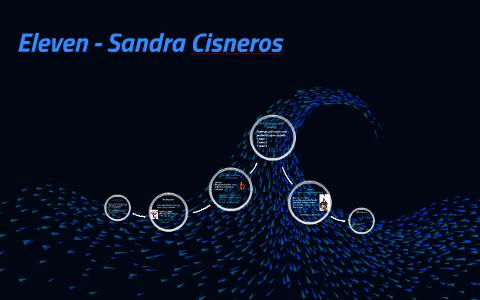 short story eleven by sandra cisneros
