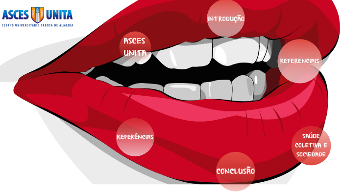 cancer bucal prezi conjunctival papilloma interferon