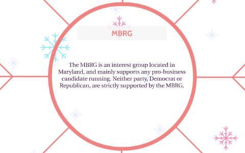 pro business interest groups